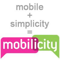 mobilicity Mobilicity to undergo CRTC scrutiny regarding ownership