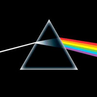 pinkfloyd Pink Floyd music could be removed from iTunes, load up your iPods