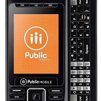 publicmobile.200  Public Mobile opens stores: No roaming, not even a network
