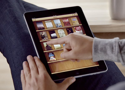 touchscreen Touchscreen mobile devices to double in 2010