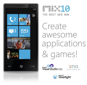 winpho7dev Windows Phone 7 developers get toolkit, app store closed like iTunes