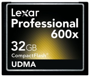 PRO_CF_32GB_600x-300x259  Lexar keeps Compact Flash alive with 600x 32GB cards