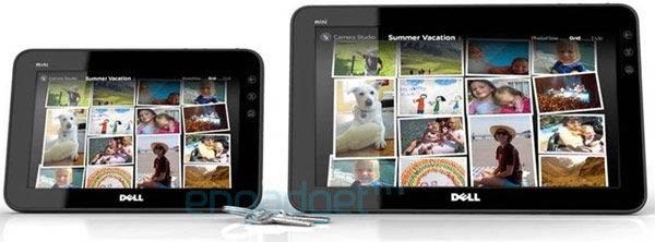 dell-tablet-streak-7-10  Dell Streak tablets now showing 7-inch and 10-inch flavors