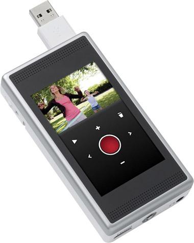flip-slidehd-2  Cisco reveals $280 Flip SlideHD pocket camcorder