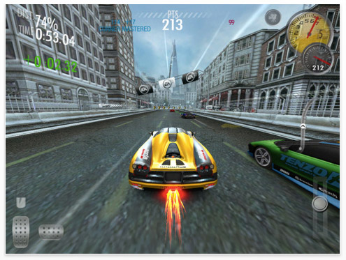 ipad-app-nfs 43 iPad apps that will rock your accelerometers off