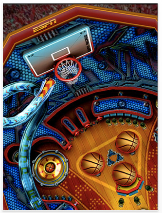 ipad-app-pinball 43 iPad apps that will rock your accelerometers off