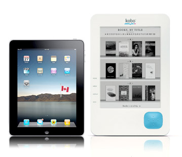 ipad-nano Apple to release iPad nano in 2011?