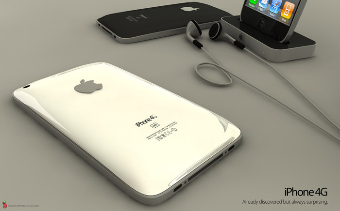 iphone4g-latest.03 What will the iPhone 4 actually look like?