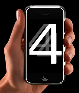 iphone4official.large_ iPhone 4.0 is official: Apple brings you multitasking and more