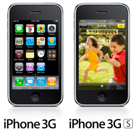 iphones-compare Interested in buying an iPhone? Here's a few tips