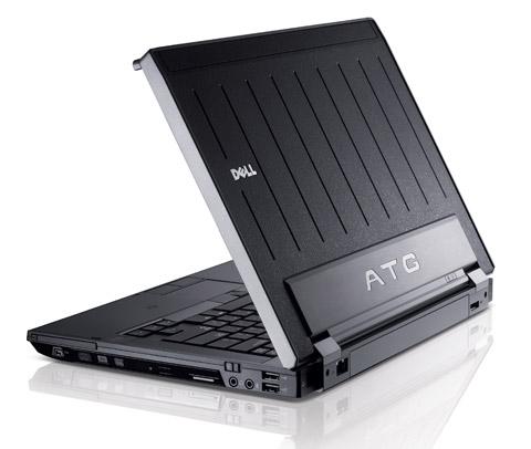 latitude_e6410_atg Dell expands Latitude E-Family laptops, includes the semi-rugged E6410 ATG