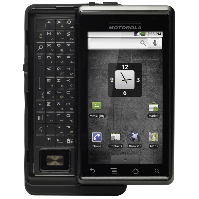 mot4-droid-20-c5otr.5 OtterBox protection extended to Motorola Droid, Palm Pre, Palm Pixi