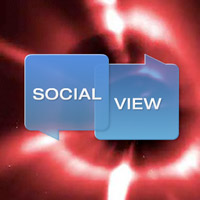 "rogers-social  Rogers announces three new ""Social View"" plans, no details"