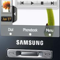 samsung.200 New Symbian smartphone to join Samsung lineup after all