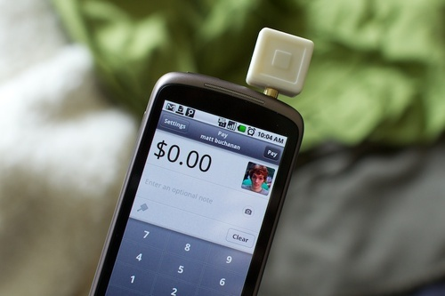 500x_squaredroid Square enables credit card processing for smartphones