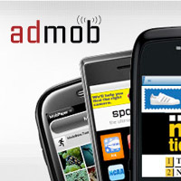 admob-200  FTC approves AdMob sale to Google