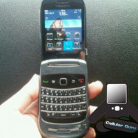 blackberry_bold_9800_jpeg_w200h200s3.jpeg  Video of BlackBerry Bold 9800 Slider leaked, pulled