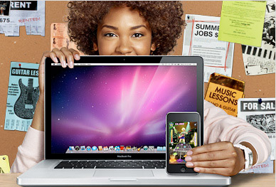 mac-back-2-school Apple back-to-school promo starts early, free iPod touch with Mac