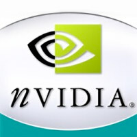 nvidia-200 Nvidia supporting Google Android at Computex