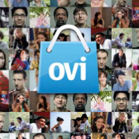 ovi Create your own apps with no skills on Nokia Ovi store