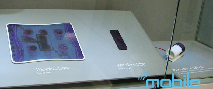 asus-waveface-02 Asus Waveface tablet and phone concepts head for the clouds