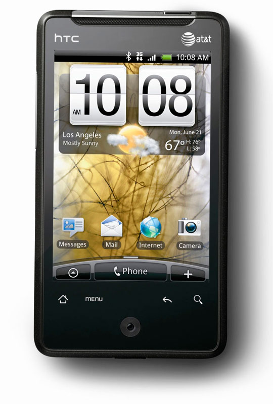 att-htc-aria2 $130 HTC Aria gets Android 2.1, on AT&T June 20