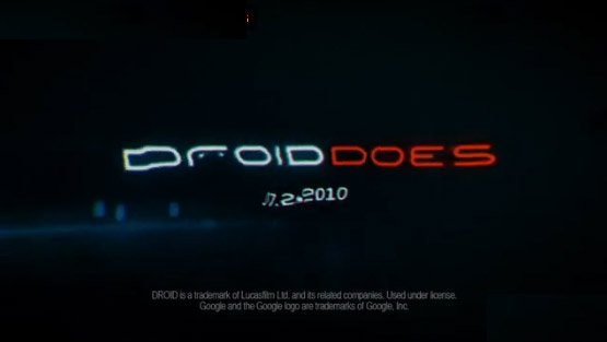 droid-does  Verizon Motorola DROID X teaser video reveals more than you think