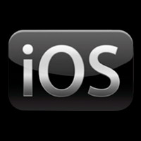 ios-200 iOS 4 is here: Prepare for the next generation of mobile advertising