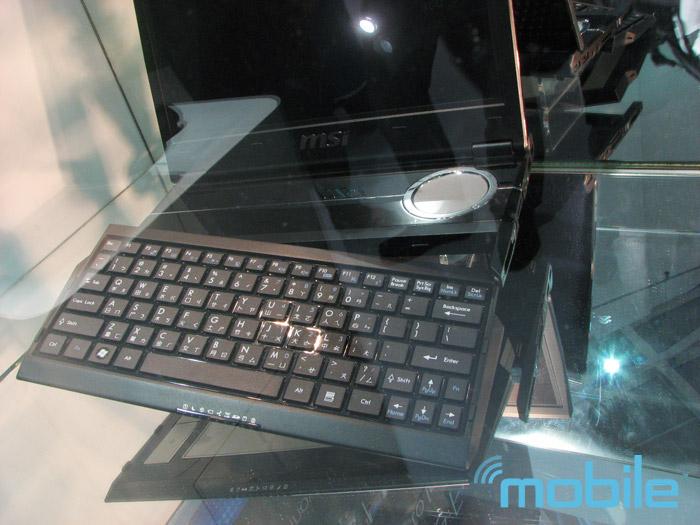 msi-sketchbook-03 MSI frankenstein Sketch Book marries tablet and keyboard with a flip