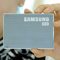 samsung-ssd Samsung's super quick 512GB encrypted SSDs begin production next month
