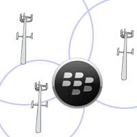 blackberry-cell-triangulation  BlackBerry Locate Service gets cellular triangulation