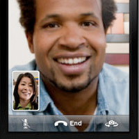 facetime-200 Apple FaceTime coming to the iPod and iPad