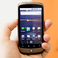 google-nexus-one-soldout  Google sells out of Nexus One smartphones