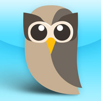 hootsuite HootSuite to release Twitter client for BlackBerry devices, update for iOS4 too