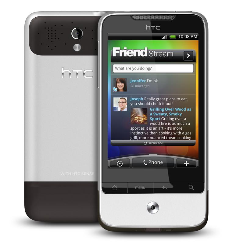 htc-legend-009 HTC Legend review
