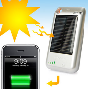novothink-contest-l Win a Novothink Surge Solar charger case for the iPod touch