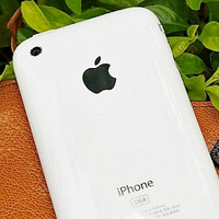 white-iphone-200 Release date for white iPhone 4 gets bumped once again