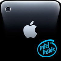 intel-inside-apple Intel inside your smartphone; $1.4b buys Infineon's Wireless Solutions business