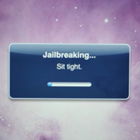 jailbreakme-200 JailbreakMe takes advantage of iOS security flaw: Why you need to worry about it