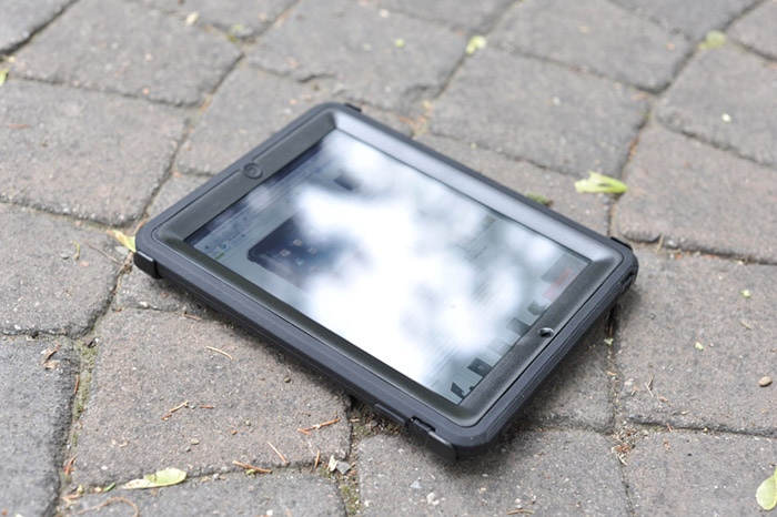 otterbox-defender-ipad-case-10 Otterbox Defender iPad case review: Best rugged case money can buy