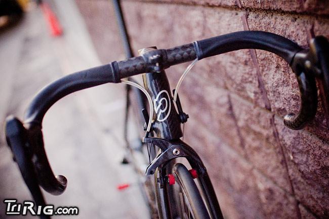 1035_Worlds_Lightest_Bike_24 $45,000 carbon fiber 10-speed bike weighs just 6 pounds