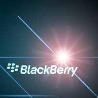 blackberry-logo BlackBerry BlackPad tablet to be announced at next week's conference