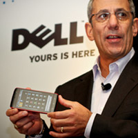 """dell-tablets-200  Dell preparing """"a whole slew"""" of products to battle iPad"""