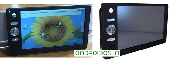 india-tablet-china01 Famed $35 Android tablet from India is actually made in China
