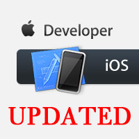 ios-dev-changes  Google VP approves of Apple's new iPhone dev agreement