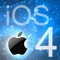 ios4.1 iOS 4.1 released, still no jailbreak, iPhone 3G 'faster'