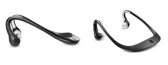 motorla-s10-hd  Motorola S10-HD Bluetooth headset designed to take on sweat