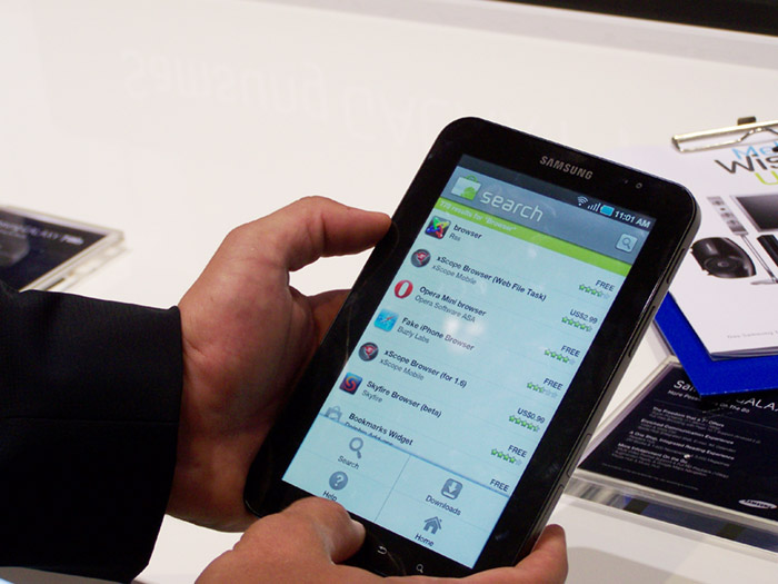 samsung-galaxy-tab-handson010 Hands on with Samsung's Galaxy Tab at IFA