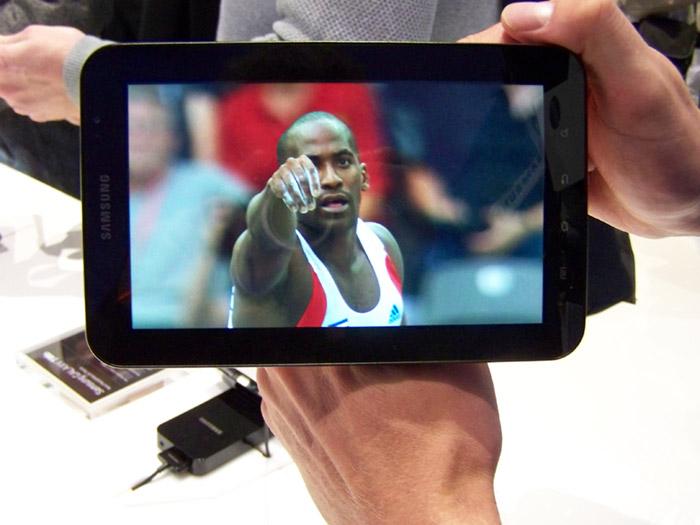samsung-galaxy-tab-handson07 Hands on with Samsung's Galaxy Tab at IFA