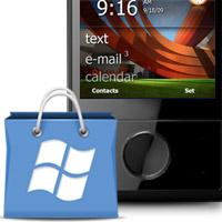 windowsphone7-200 Windows Phone 7 coming October 11